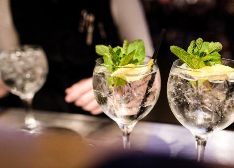 drinks-toni-wirt